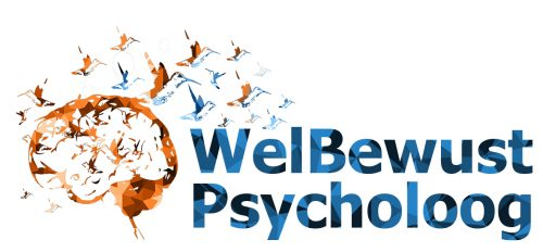 vacature gz psycholoog
