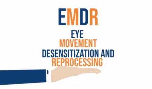 Afbeelding EMDR 2.3 wat is emdr